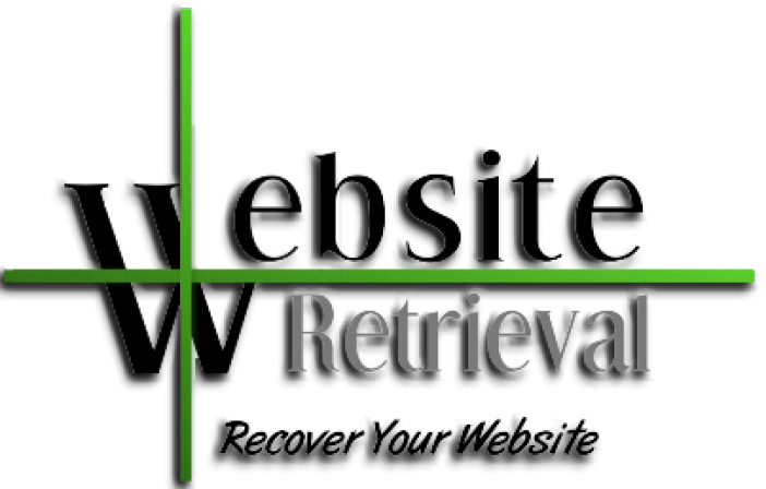 Website Retreival
